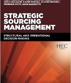 Strategic Sourcing Management mini